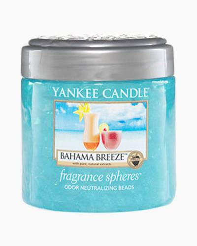 Bahama Breeze Fragrance Spheres
