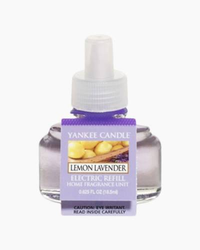 Lemon Lavender ScentPlug Refill
