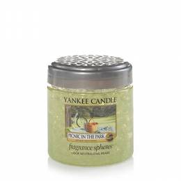 Yankee Candle Picnic in the Park Fragrance Spheres