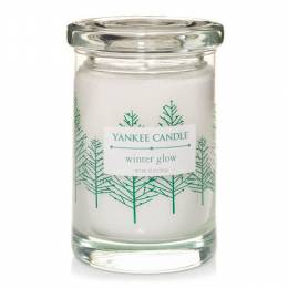 Yankee Candle Holiday Regular Tumbler Candle