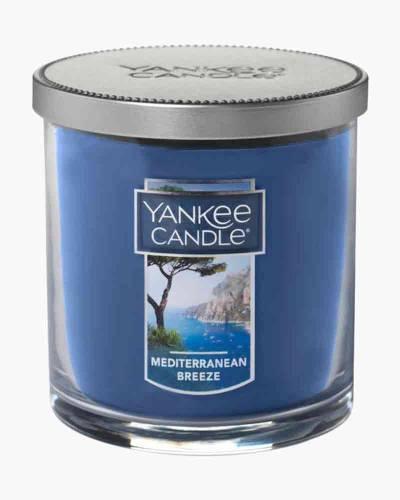 Mediterranean Breeze Regular Tumbler Candle