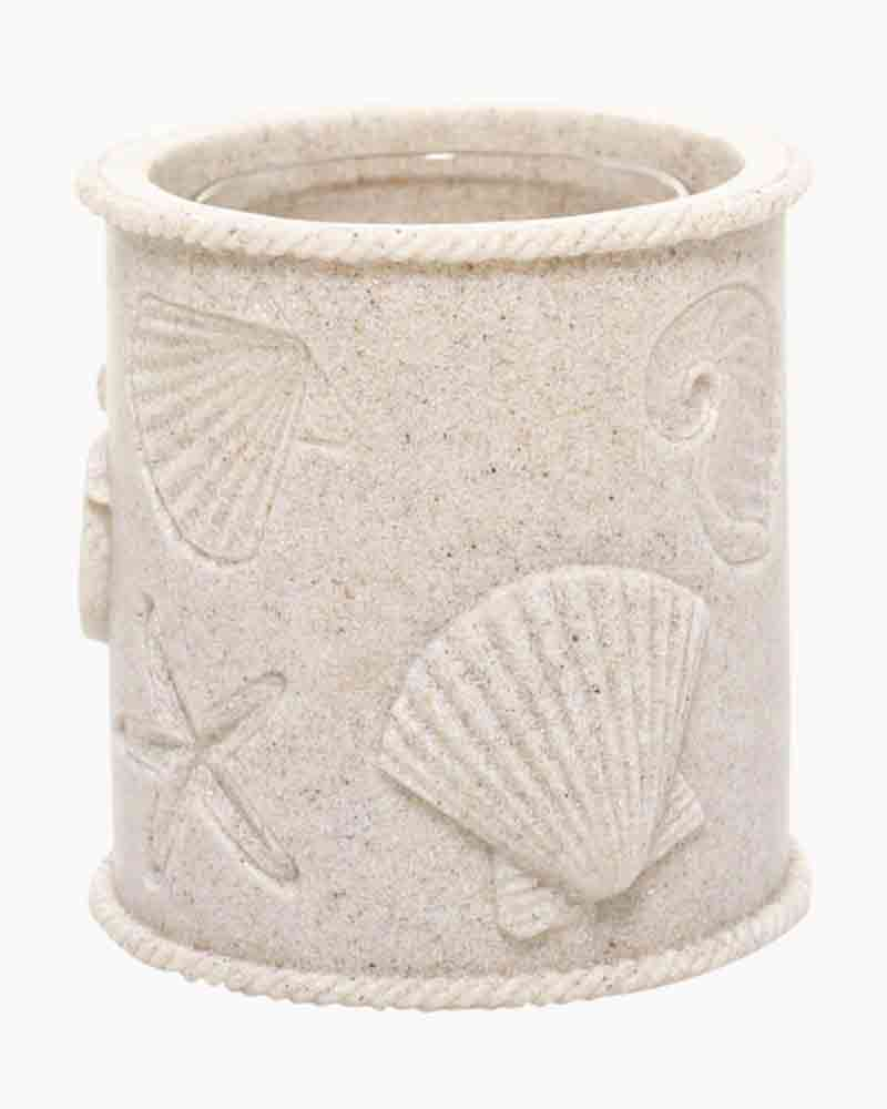 Yankee Candle Coastal Sands Votive Candle Holder