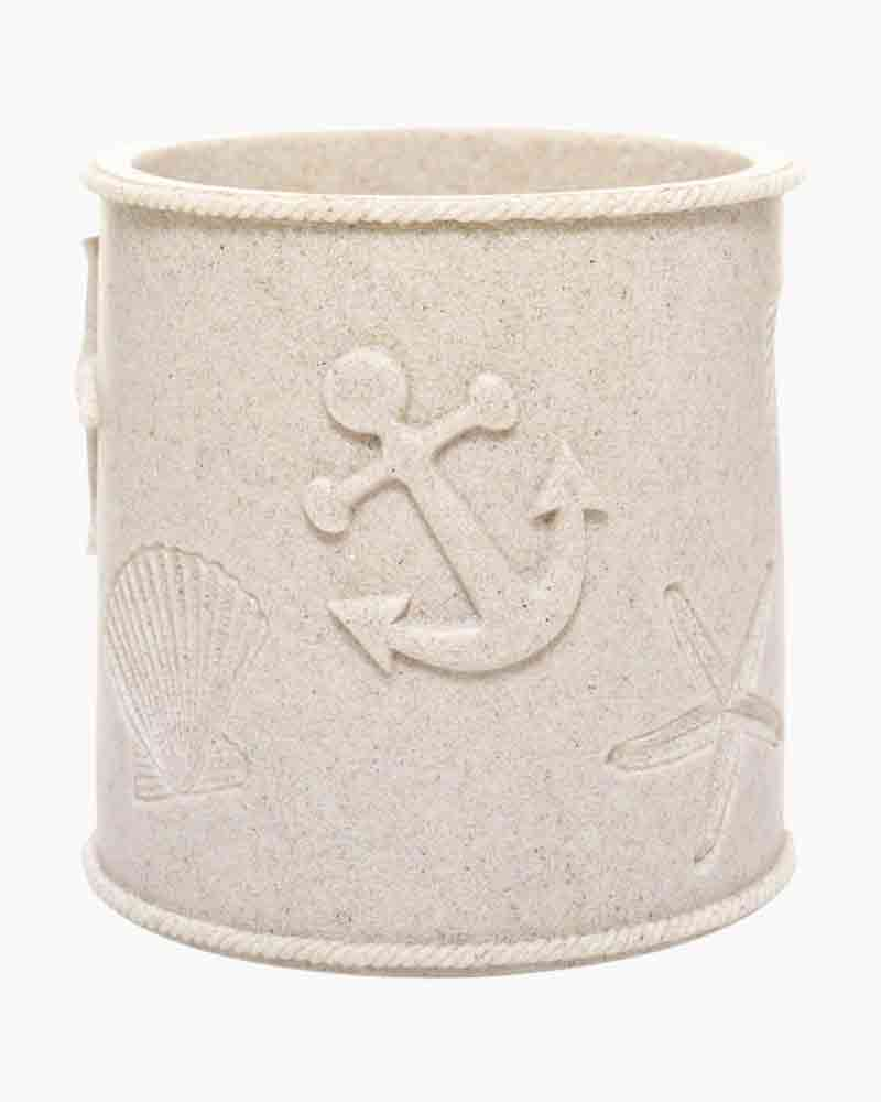 Yankee Candle Coastal Sands Jar Candle Candle Holder