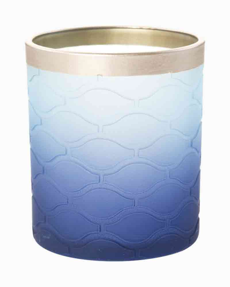 Yankee Candle Twilight Dusk Votive Candle Holder