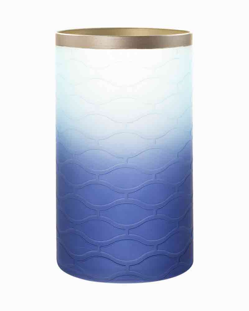 Yankee Candle Twilight Dusk Jar Candle Holder