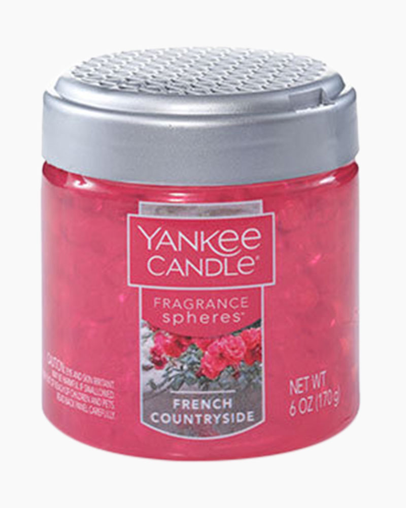Yankee Candle French Countryside Fragrance Spheres