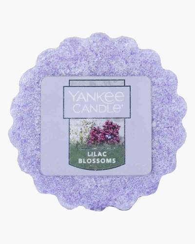 Lilac Blossoms Tarts Wax Melt