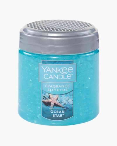 Ocean Star Fragrance Spheres