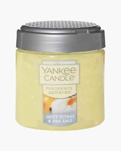 Juicy Citrus and Sea Salt Fragrance Spheres