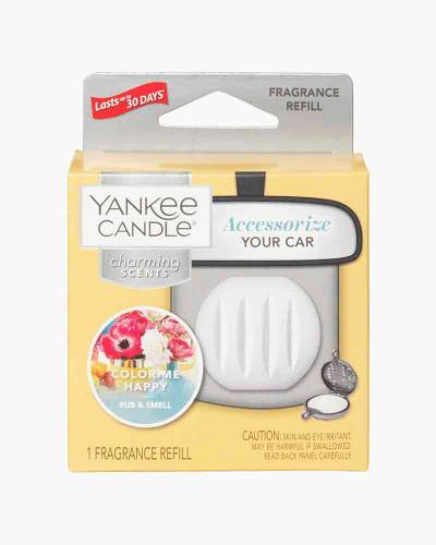 Color Me Happy Charming Scents Fragrance Refill
