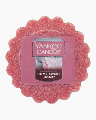 Home Sweet Home Tarts Wax Melt
