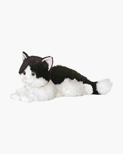 12-inch Flopsie Oreo Cat Plush