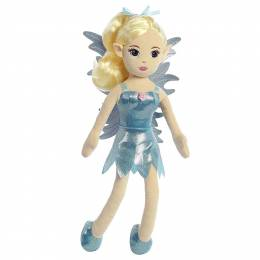 Aurora World Skylar the Fairy Plush Doll