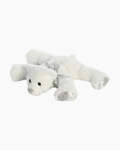 Polar Paws Plush