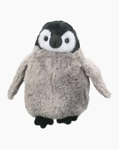 Cuddles Penguin Chick Plush