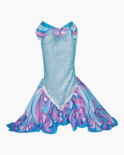 Dreamyfins Dress-Up Mermaid Tail