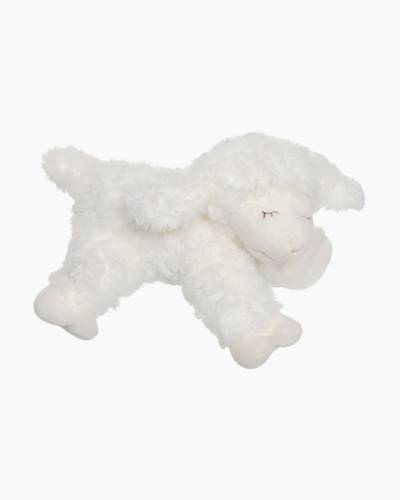 Winky Plush - White