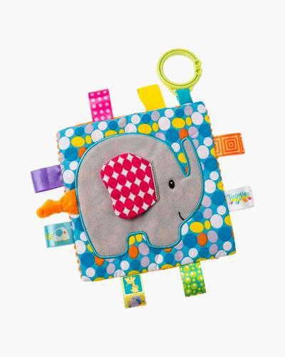 Crinkle Me Elephant