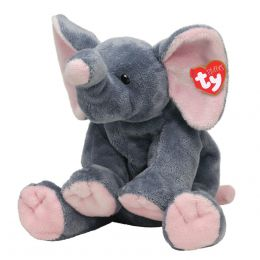 Ty Winks the Elephant