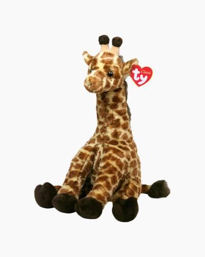 Hightops the Giraffe