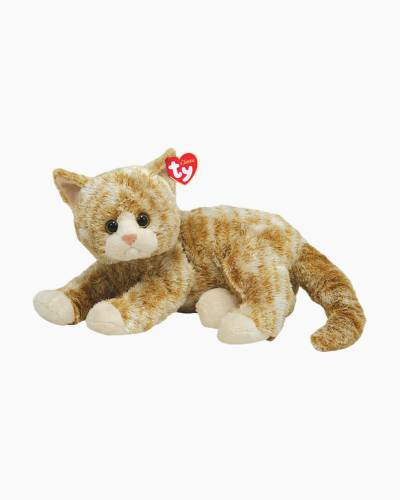 Cobbler the Cat Beanie Classic Plush