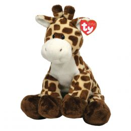 Ty Tiptop the Giraffe