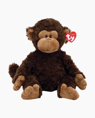 Bungle the Monkey