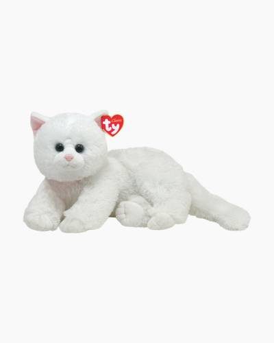 Crystal the Cat Plush