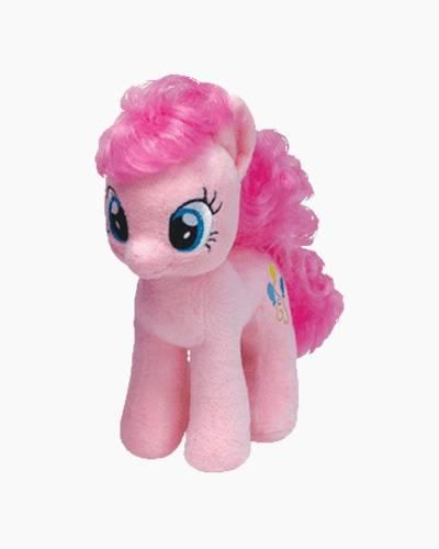 Pinkie Pie Beanie Babies Plush