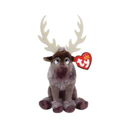 Ty Disney's Frozen Sven Plush