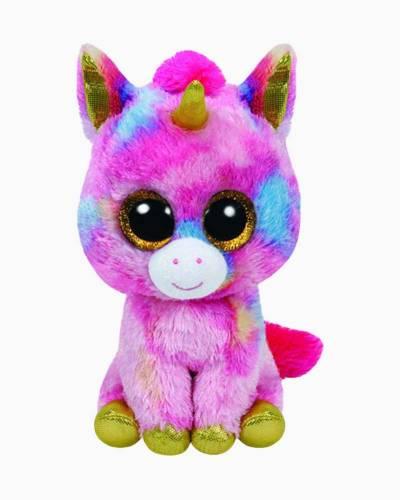 Fantasia Unicorn Boo