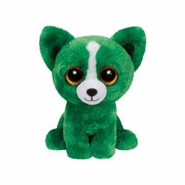 Ty Limited Edition Dill the Dog Beanie Boo's