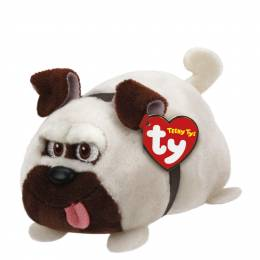 Ty The Secret Life of Pets Mel Teeny Tys Plush