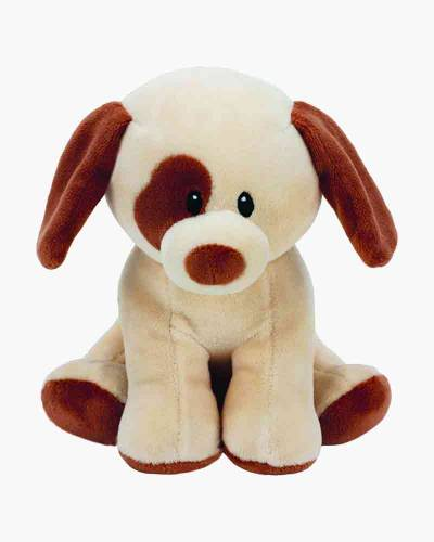 Bumpkin the Dog Baby Plush