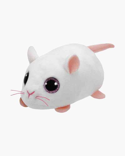 Anna the Mouse Teeny Tys Plush