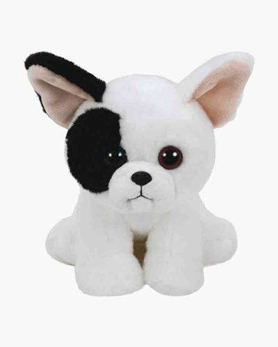 Marcel the Dog Classic Regular Plush