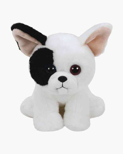 Marcel the Dog Classic Medium Plush