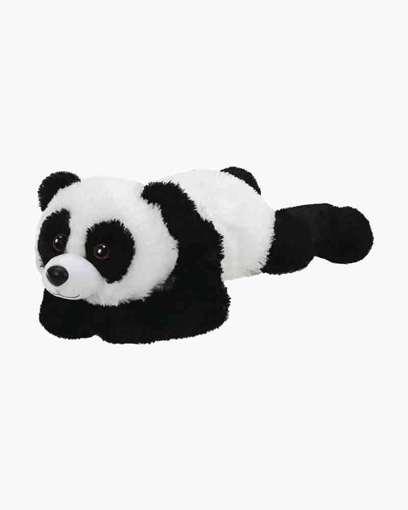 Ty Paige the Panda Bear Classic Plush