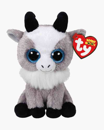 Gabby the Goat Beanie Boo's Regular Plush
