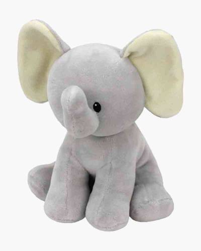 Bubbles the Elephant Baby Plush