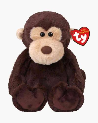 Mookie the Monkey Medium Attic Treasures Plush