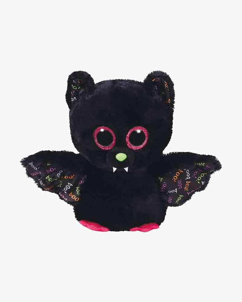 Ty Dart the Bat Beanie Boo's Medium Plush | The Paper Store