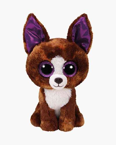 Dexter the Chihuahua Beanie Boo's Regular Plush