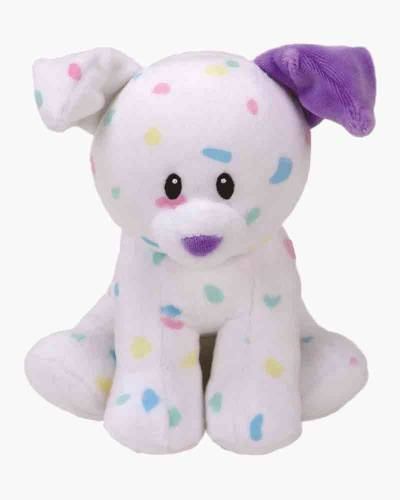 Sprinkles the Dog Baby Plush
