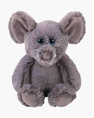 Ella the Elephant Attic Treasures Medium Plush