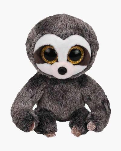 Dangler the Sloth Beanie Boo's Regular Plush