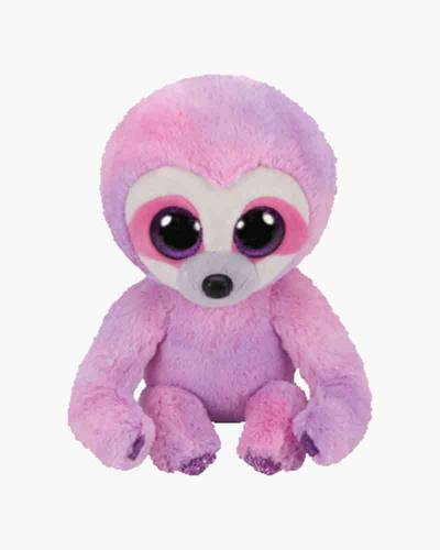 Ty Dreamy the Sloth Beanie Boo s Medium Plush 7debd7f1ccec