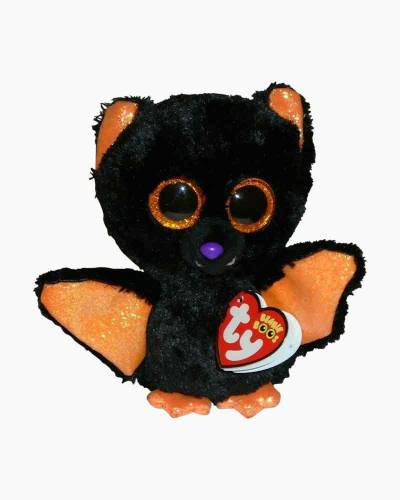 Echo the Bat Beanie Boo's Regular Plush