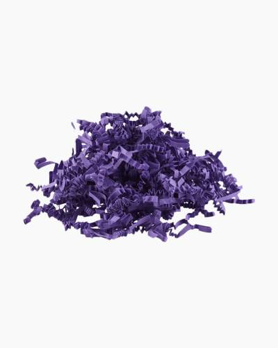 Lavender Krinkled Shred 2 oz