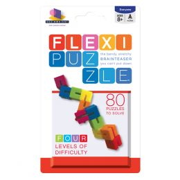 Brainwright Flexi Puzzle for Improving Brain Power